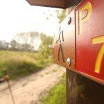 Percurso Trilho dos Poços
