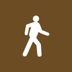 Percursos Pedestres - O que Fazer? Estalagem Pateira de Fermentelos